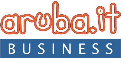 Aruba Business
